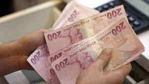Dev bankadan emeklilere 2.250 TL'ye varan promosyon imkanı