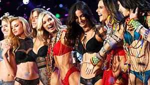 Ekonomik sorunlar yaşayan Victoria's Secret'ın yüzde 55'lik hissesi satıldı