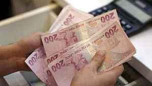 Elazığ ve Malatya'daki işletmeler, 100-150 bin lira arasında faizsiz kredi kullanabilecek