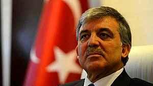Erdoğan'ın başdanışmanı darbe iddialarını doğrulayıp Gül'ü işaret etti