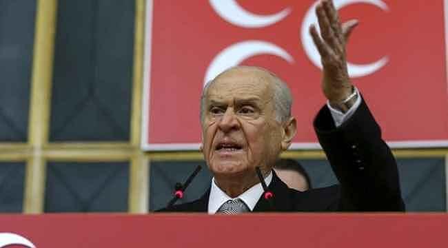 Erdoğan'ın onayıyla atanan isme 'Katil' diyen MHP'li isme sert çıktı