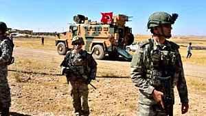 Erdoğan, Libya'da geçtiğimiz günlerde 2 şehit verdiğimizi açıkladı