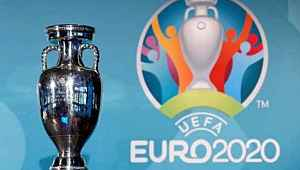 EURO 2020'ye rekor ilgi