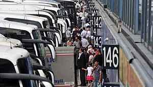 Evcil hayvan taşımacılığında otobüs firmaları yeni kurallar getiriyor