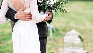 Evlenme ve boşanma oranlarının en yüksek olduğu illerimiz açıklandı