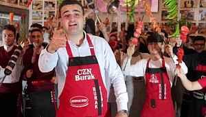 Fenomen CZN Burak'ın restoranında çıkan kavga cinayetle bitti