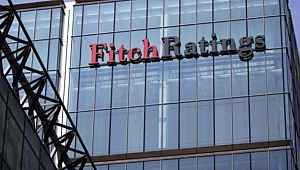 Fitch, Türkiye'nin kredi notunu ve büyüme beklentisini açıkladı!
