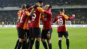Galatasaray,
