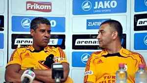 Galatasaray'ın eski futbolcusu, hayatını kaybetti