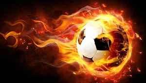 Galatasaray-Medipol Başakşehir U14 maçında gerginlik