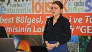 Gemlik Belediyesi'nde dijital dönüşüm başlıyor - Bursa Haberleri