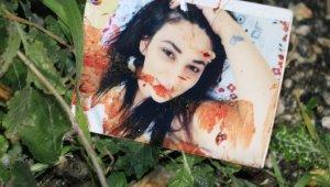 Genç kadının feci ölümünde 4 gözaltı