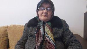 Gözü yaşlı anne, zihin engelli ve sara hastası oğlunu arıyor - Bursa Haberleri