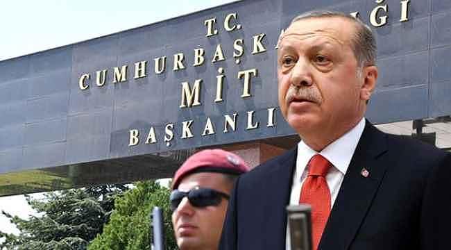 Hain kumpası Erdoğan'ın ameliyat gününe denk getirmişler