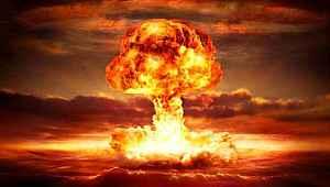 Hangi ülkenin ne kadar nükleer silahı var?