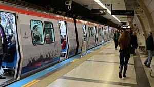 İBB'nin gece metrolarında çift ücret tarifesi büyük tepki çekiyor