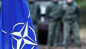 İdlib'deki hain saldırı sonrası NATO'dan flaş çağrı