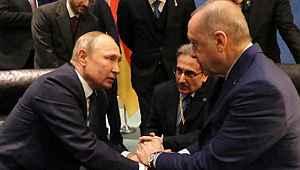 İdlib gerilimi sonrası, Türk heyeti Moskova'ya gidecek