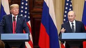 İki yüzlü ABD'nin, Türkiye'nin yanındayız mesajına, iki yüzlü Rusya'dan cevap geldi!: