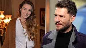 İlişki yaşadıkları iddia edilen Aslı Enver ve Uraz Kaygılaroğlu, yollarını ayırdı