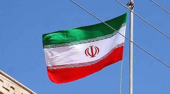 İran'da durum vahim... Sağlık Bakanı yardımcısı da koronavirüse yakalandı