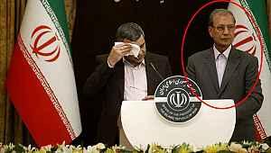 İran'da koronavirüs tehlikesi büyüyor! Bakan yardımcısından sonra Hükümet sözcüsü de koronavirüsüne yakalandı!