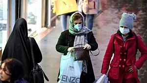 İran'da vatandaşlara uyarı,