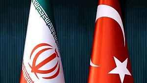 İran'dan Türkiye'ye çağrı,