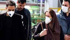 İranlı milletvekili, koronavirüs sebebiyle 50'den fazla kişinin öldüğünü öne sürdü
