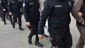İstanbul, Sofya arasındaki organ nakli çetesi çökertildi