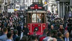 İstanbullu yeni güne zamlı başladı... İşte fiyat listesi