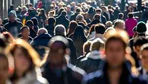 İşte Türkiye'nin işsiz sayısı... 327 bin kişilik artış var