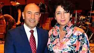 İzmir Büyükşehir Belediye Başkanı Tunç Soyer, mal varlığını güncelledi