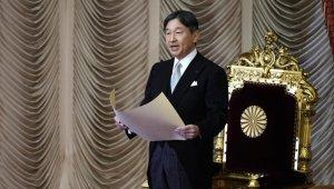 Japonya'da korona endişesi büyüyor