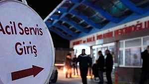 KKTC'de koronavirüsü alarmı!