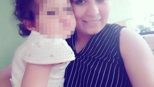 Kocası tarafından öldürülen Hafize Kurban'ın davası ertelendi