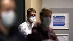Korkulan oldu... Avrupa'da koronavirüsten ilk ölüm oldu
