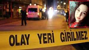 Korkunç olay! Annesini boğazından bıçaklayan genç kız kendisini balkondan atarak intihar etti!