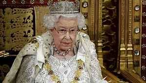 Kraliçe, Harry'nin bu sözlerine delirecek,