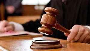 'Lan' demek tazminat sebebi sayıldı... Yargıtay'dan emsal karar