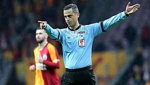 Malatyaspor Başkanı isyan etti: