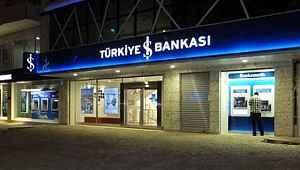 Milletin parasıyla kurulan İş Bankası'nın hisse devrine CHP rest çekti