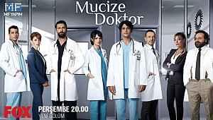 Mucize Doktor fragman izle | Mucize Doktor 22. bölüm fragmanı: Salgın sonrası neler olacak? Nazlı, Ali'ye hak ettiği sevgiyi gösterecek mi?