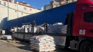 Mudanya'ya 17 milyon liralık kredi tahsisatı - Bursa Haberleri
