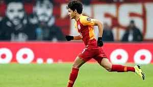 Mustafa Kapı'nın yeni adresi Avrupa oluyor
