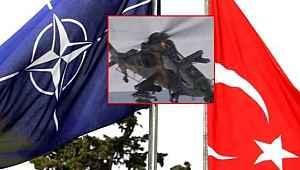 NATO'dan