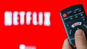 Netflix'in, yeni Türk dizisinde Cumhuriyet'in kuruluşu ve Atatürk anlatılacak