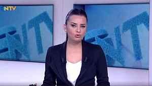 NTV, yanlış görüntü servisi edince izleyiciden özür diledi