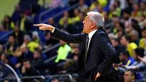 Obradovic, Fenerbahçe'nin 2 teklifini de reddetti