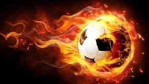Panathinaikos-Barcelona maçının ardından Türk hakeme saldırı